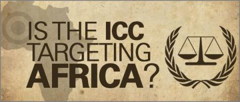 icc rules of procedure and evidence pdf